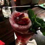Ресторан Drunkenwinnie Bar - фотография 5