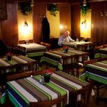 Ресторан Рюмочная - фотография 6