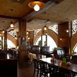 Ресторан Бургомистр - фотография 3