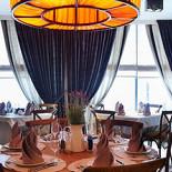 Ресторан Fratelli Spirini - фотография 3