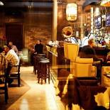 Ресторан All Time Bar - фотография 1