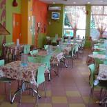 Ресторан Масленица - фотография 2