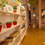Ресторан Marketplace - фотография 1