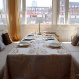 Ресторан Старая пристань - фотография 5