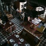 Ресторан Schneider weisse Brauhaus - фотография 3
