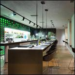 Ресторан Ки-До - фотография 2