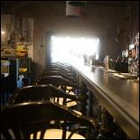 Ресторан F.Starter - фотография 4