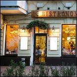 Ресторан Bistronomie - фотография 6
