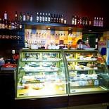 Ресторан Питькофе: Шахматы - фотография 1