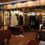 Ресторан Анаит - фотография 5