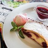Ресторан Veranda - фотография 3