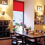 Ресторан Gavroche - фотография 6
