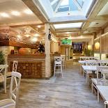 Ресторан Балканский дворик - фотография 5