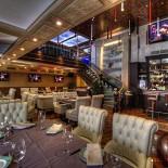 Ресторан Take Five - фотография 3