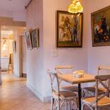 Ресторан Est! Café - фотография 4