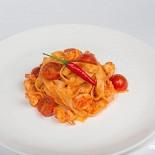 Ресторан Pastilla - фотография 4