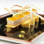 Ресторан Azia - фотография 5