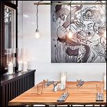 Ресторан Holy Fox - фотография 5