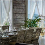 Ресторан Vinograd - фотография 4