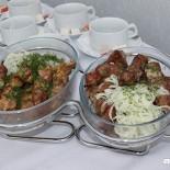 Ресторан Лавр - фотография 5