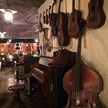 Ресторан Фенимор Купер - фотография 6
