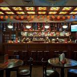 Ресторан Fuller's - фотография 3