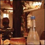 Ресторан Хуторок - фотография 1