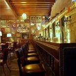 Ресторан Пивная библиотека - фотография 1