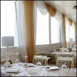 Ресторан Старая пристань - фотография 2