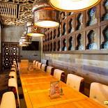 Ресторан Чайхона №1 - фотография 1