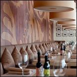 Ресторан Bocconcino - фотография 2