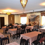 Ресторан Аверон - фотография 3