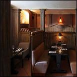 Ресторан Эль гаучо - фотография 6