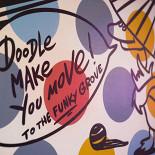 Ресторан Doodle Duck - фотография 6