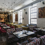Ресторан Gastro Gallery - фотография 5
