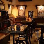 Ресторан JB - фотография 5