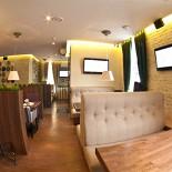 Ресторан Гости - фотография 4 - 4