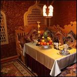 Ресторан Бабай-клаб - фотография 3