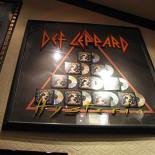 Ресторан Hard Rock Café - фотография 5