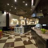 Ресторан Пралине - фотография 4