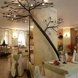 Ресторан Фаина - фотография 3