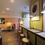 Ресторан Терракот - фотография 6