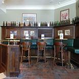 Ресторан Пилзнер - фотография 5 - Пилзнер Покровка
