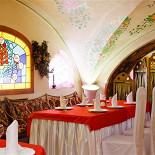 Ресторан 1001 ночь - фотография 4