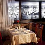 Ресторан Степа Лиходеев - фотография 3
