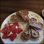 Ресторан Red Mango - фотография 5