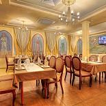 Ресторан 7 красавиц - фотография 1