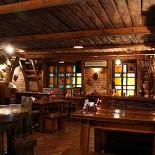 Ресторан Марьина роща - фотография 5