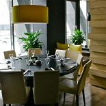 Ресторан Shu - фотография 2