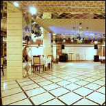 Ресторан Загородный - фотография 3